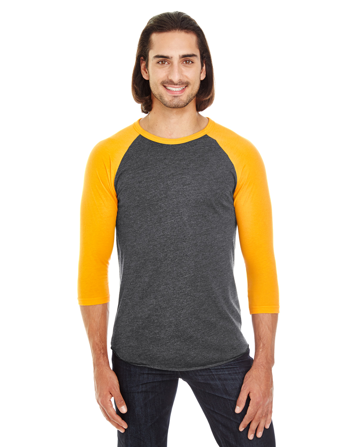 Harga Jual Harry Potter Gleis 9 3 4 T Shirt Rot Fan Merch Update Lee Cooper Lc 41g A Jam Tangan Pria Multicolor American Apparel Bb453 Unisex Poly Cotton Sleeve Raglan
