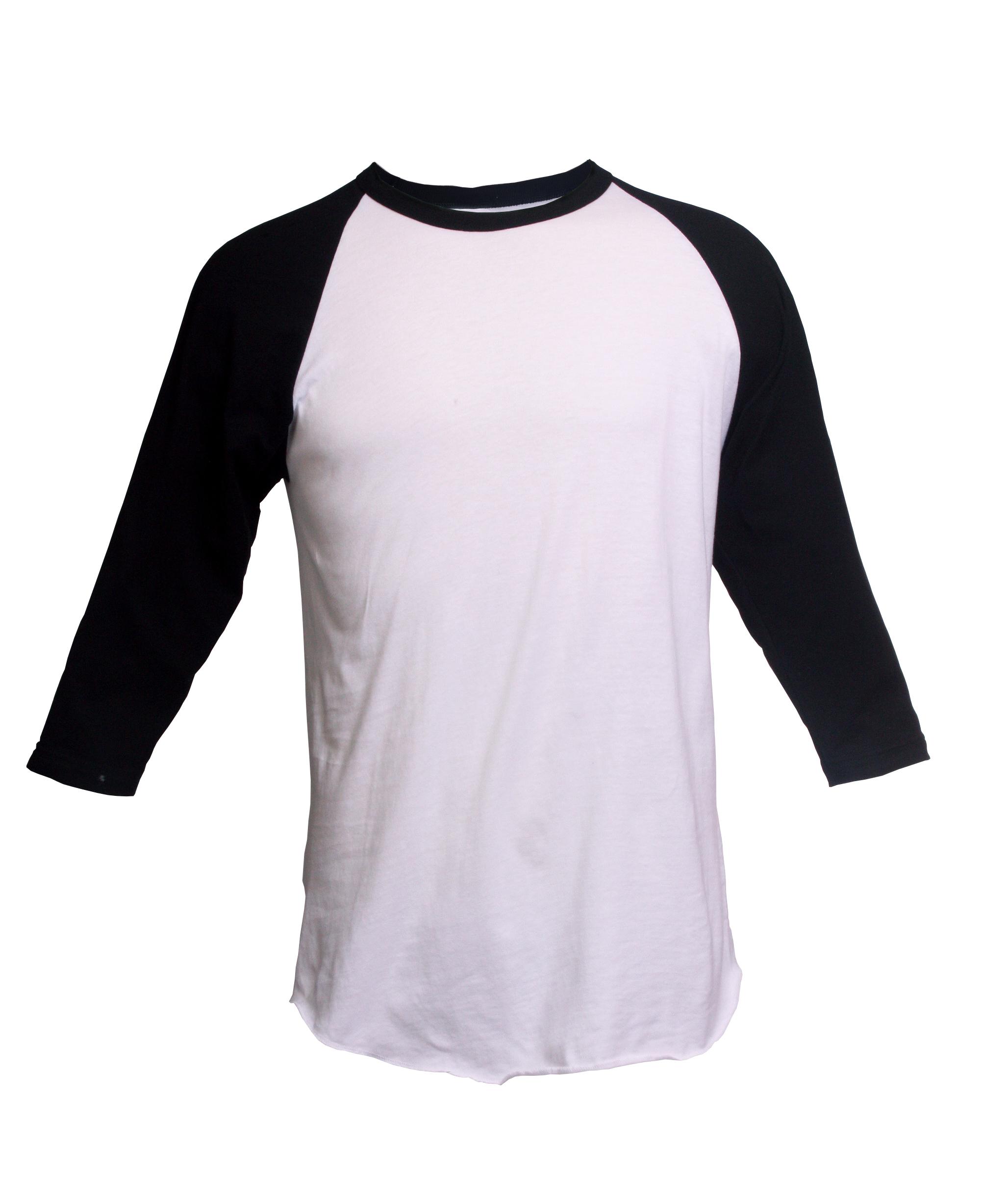 Women S Black V Neck Shirt