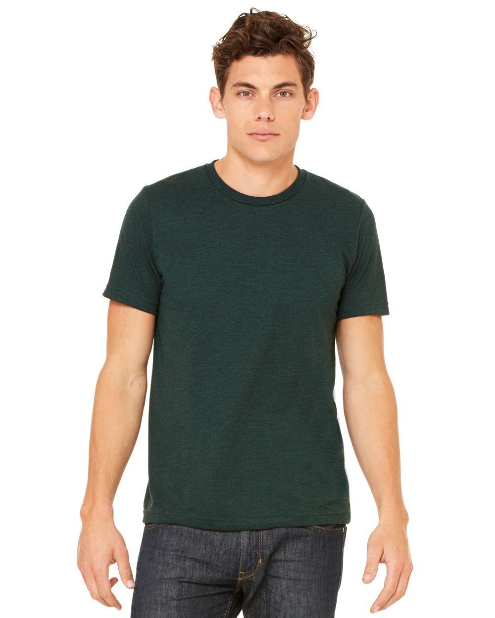SUMT4men Lets Get Fucking Weird Mens Crew Neck Short Sleeve T-Shirt Casual Shirt for Men
