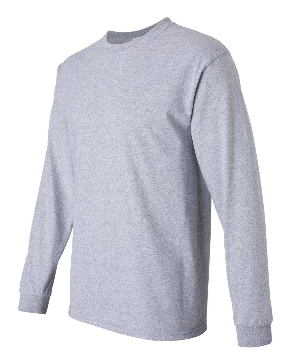 Gildan 2400 Ultra Cotton Long Sleeve T Shirt Friendly