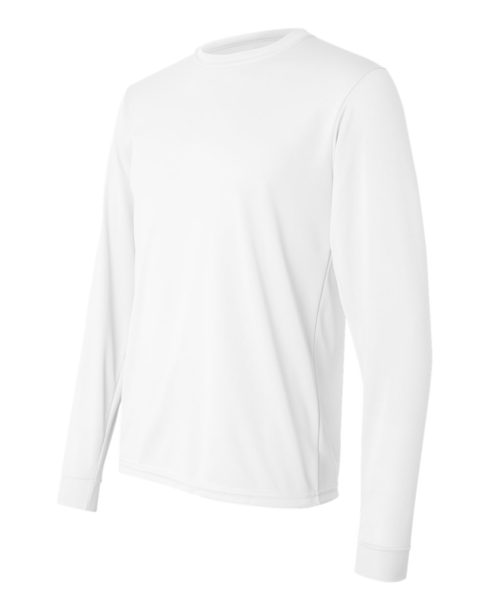 Augusta Sportswear 788 Performance Long Sleeve T Shirt