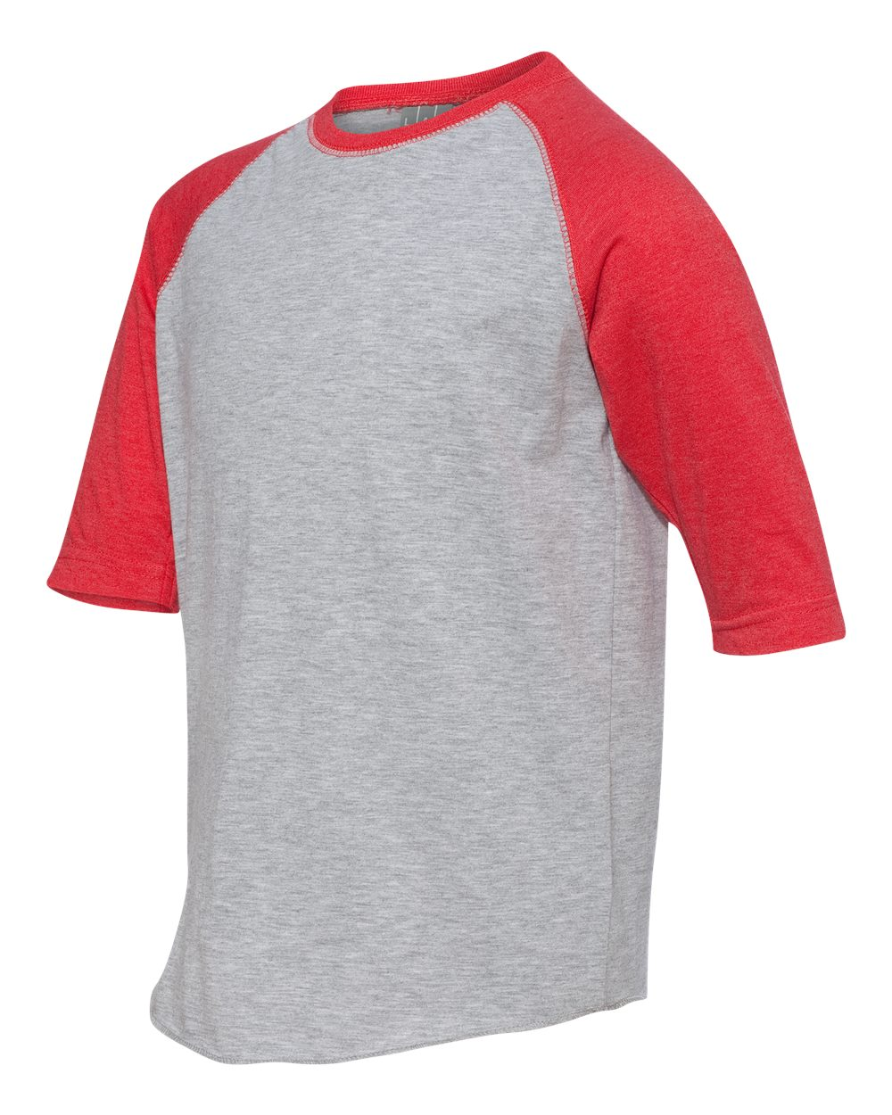 9ce8d45b Tap to expand · Home / T-Shirts / LAT 6130 – Youth Baseball Fine Jersey Tee