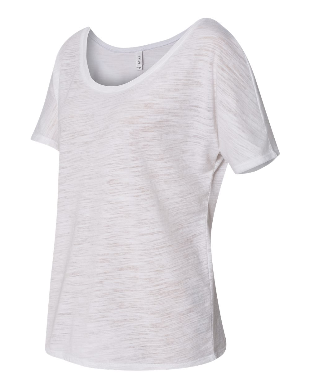a14b7d814 Tap to expand · Home / T-Shirts / Bella + Canvas 8816 – Women's Slouchy Tee