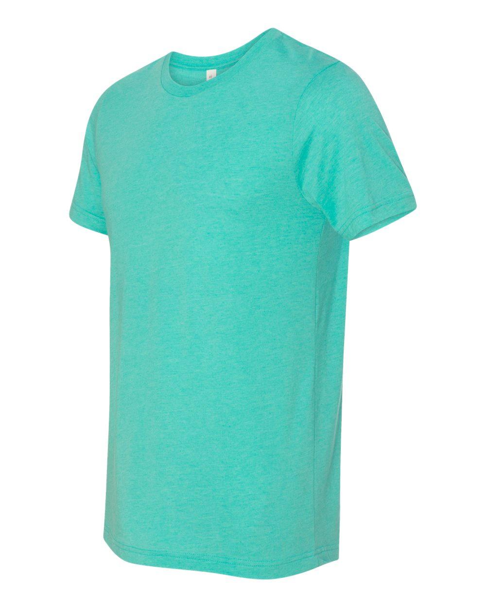 Long Tee Shirts For Women