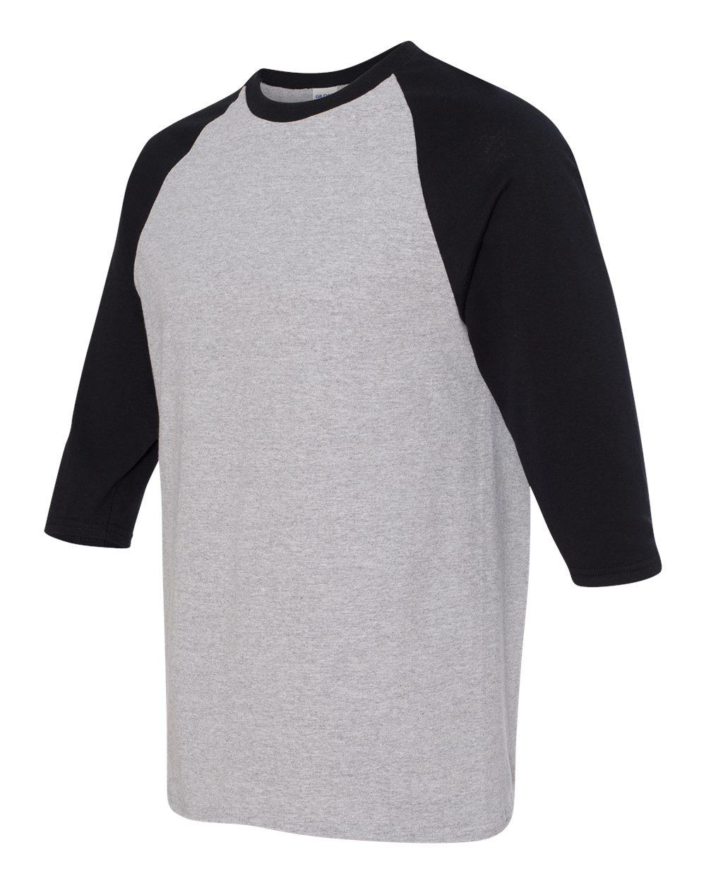 Mens Polyester V Neck T Shirts