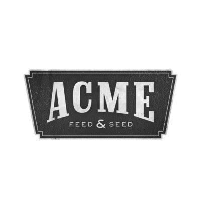 Acme_logo