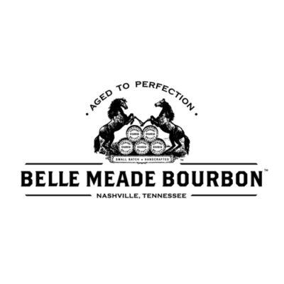 BelleMeadeBourbon_logo