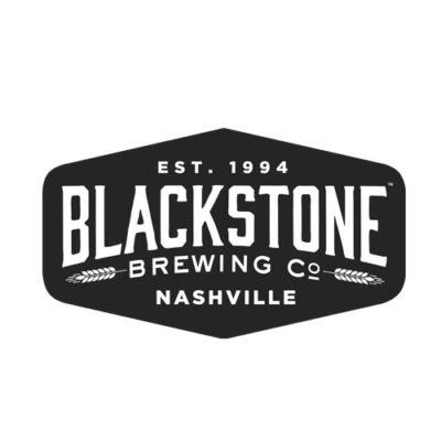 Blackstone_logo