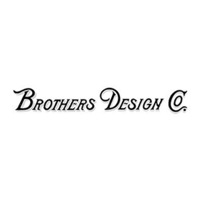 BrothersDesignCo_logo