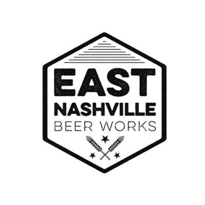 EastNashvilleBeerWorks_logo