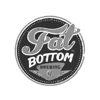 FatBottomBrewing_logo