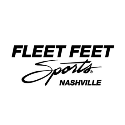 FleetFeet_logo