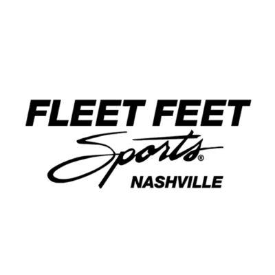 FleetFeet_logo