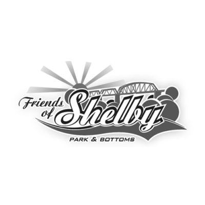 FriendsOfShelbyPark_Logo
