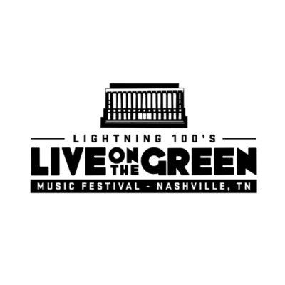 Liveonthegreen_logo