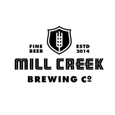 MillCreekBrewing_logo