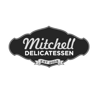 MitchellsDeli_logo