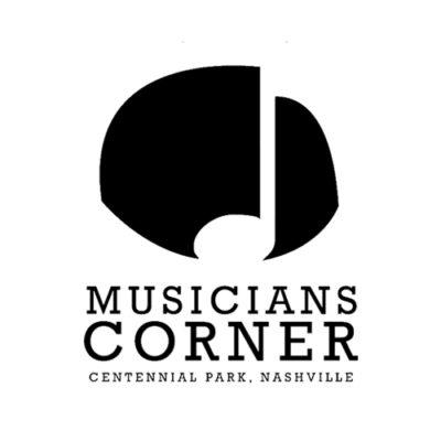 MusciansCorner_logo