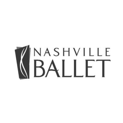 NashvilleBallet_logo
