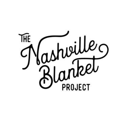 NashvilleBlanketProject_logo