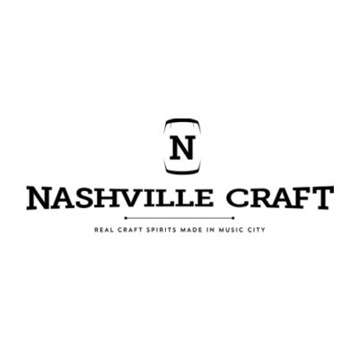 NashvilleCraft_logo