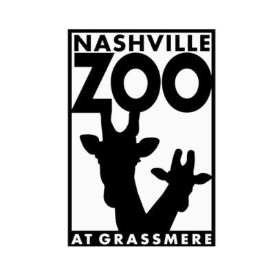 NashvilleZoo_logo
