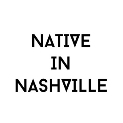 NativeInNashville_logo