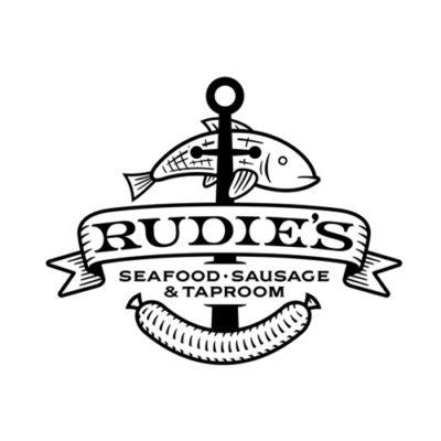 Rudies_logo