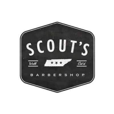 ScoutsBarbershop_logo