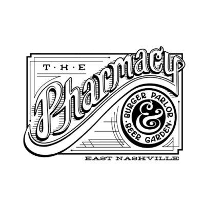 ThePharmacy_logo