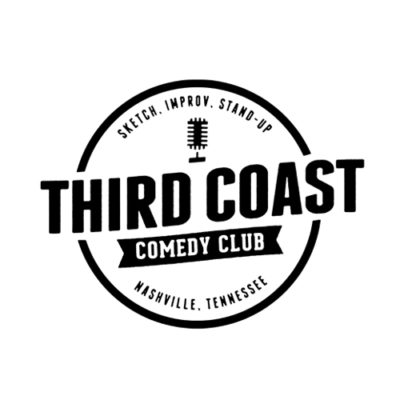 ThirdCoastComedy_logo