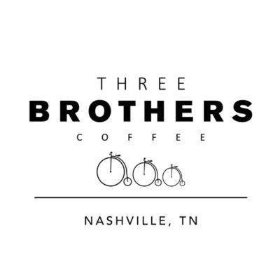 ThreeBrothers_logo