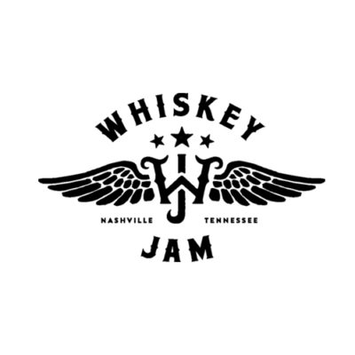 WhiskeyJam_logo