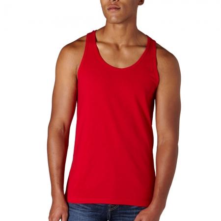 105-Red-Guy